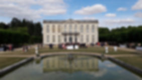 Château_de_Bouges.jpg