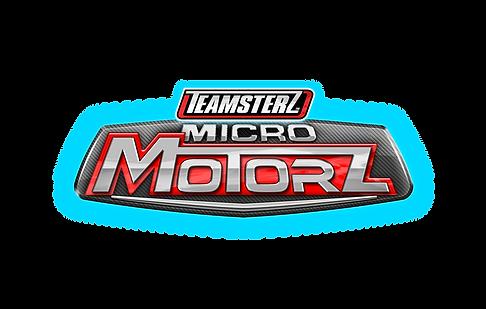 Micro Motorz Logo.png