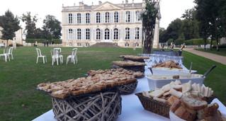 Atelier foie gras.jpg