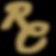 Logo Roch.png