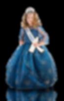 430305 430306 Miss France Prestige.png