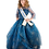 Thumbnail: Coffret Miss France Prestige