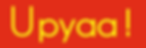 Logo Upyaa !.png