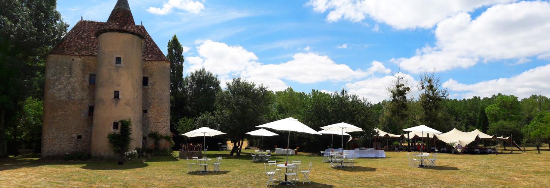 Forêt_de_Chateauroux.jpg
