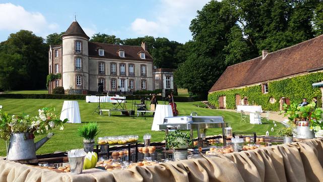 Château_de_Miserai.jpg