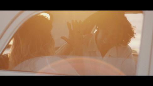 ONLINE - V4 - AMANHA - AFTER MAURO .00_0