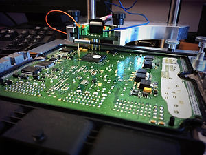 ECU-Chip-Tuning-1.jpg