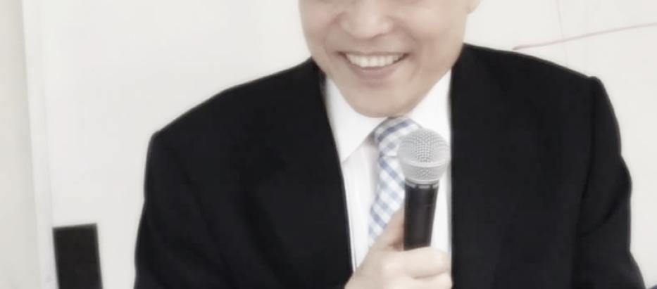 2017년10월29일 주일설교말씀_담임목사님