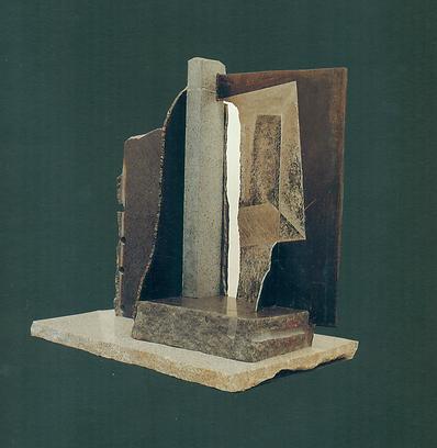19900003 (2).tif
