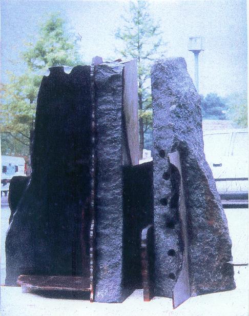 1991,섬-사이0001.tif
