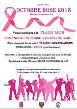 affiche flashmob 2018.png