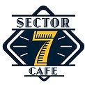 Sector 7 Cafe.jpg