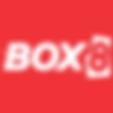 box8-logo.png