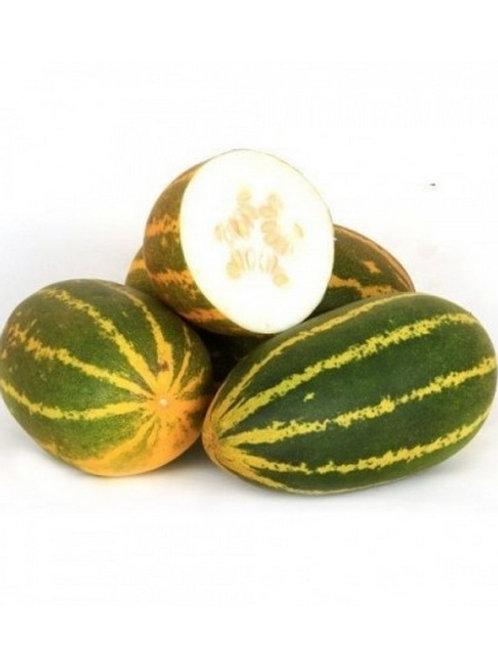 Sambar Cucumber