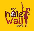 Hole in the wall.jpg