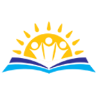 lumpkin-literacy-favicon.png