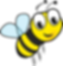 honey bee-311047_640.png