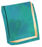 Blue Book_04.png