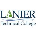 Lanier Tech logo-1.png