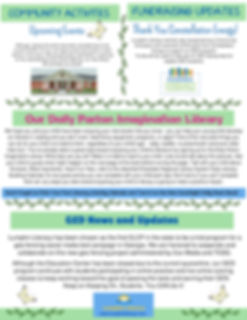LL April Newsletter pg 2.jpg