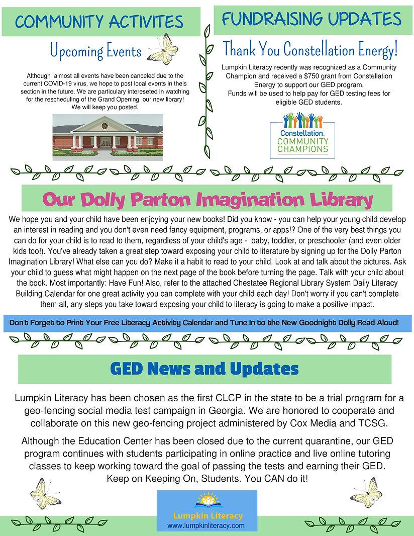 LL April Newsletter pg 2.jpg