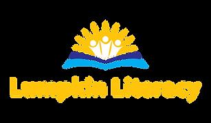 Lumpkin Literacy Coalition
