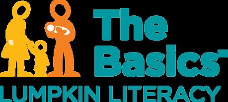 The_Basics_Lumpkin Logo Original.png