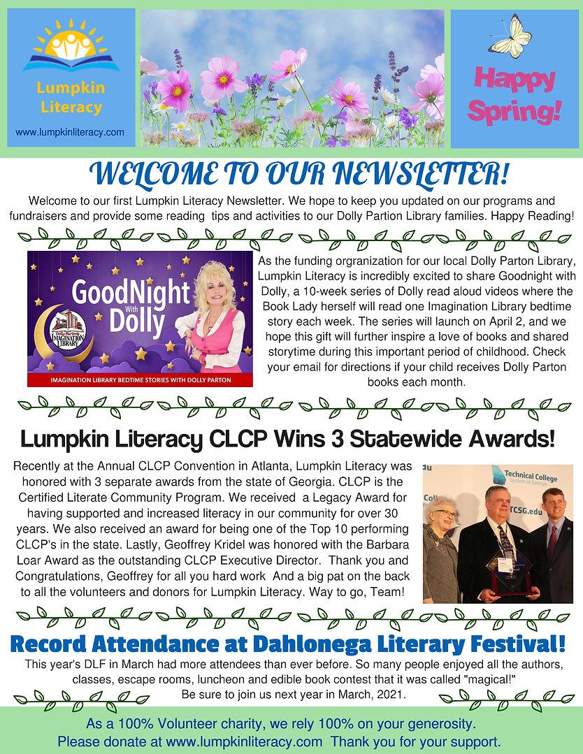 LL April Newsletter.jpg