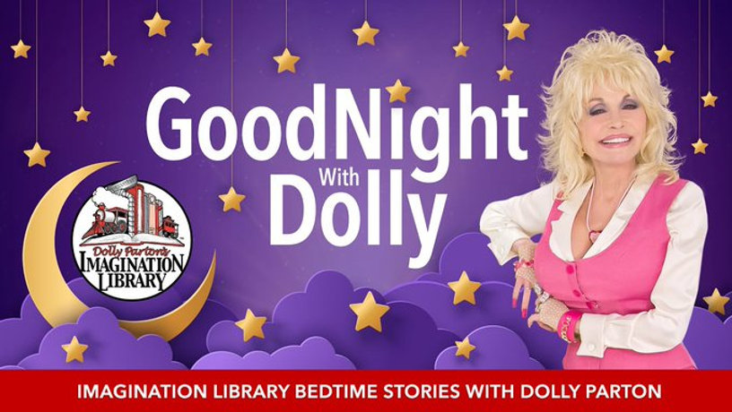 Goodnight Dolly.jpg