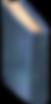 Vertical blue _Book_03.png