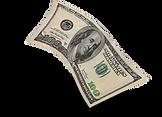 100dollars_13.png