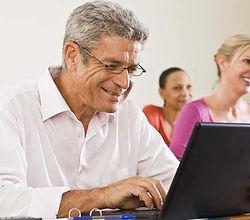 older-learner2.jpg