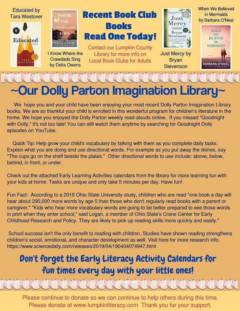 June July Newsletter p 3.jpg