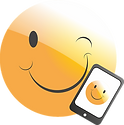 wink smiley mobile-phone-1393371_640.png
