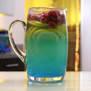 Jolly Rancher Lemonade/Ice Tea