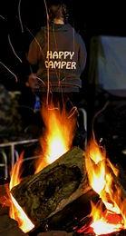 Campfire%20Happy%20Camper_edited.jpg
