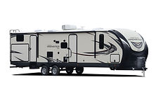2019-HG-LTZ-Travel-Trailer-Exterior(1).j