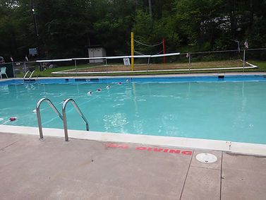 pool and volleyball court.jpg