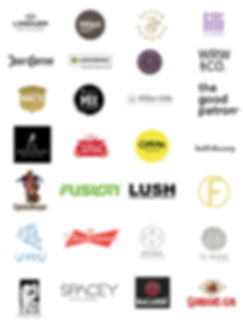Client-Logo-Comp.jpg