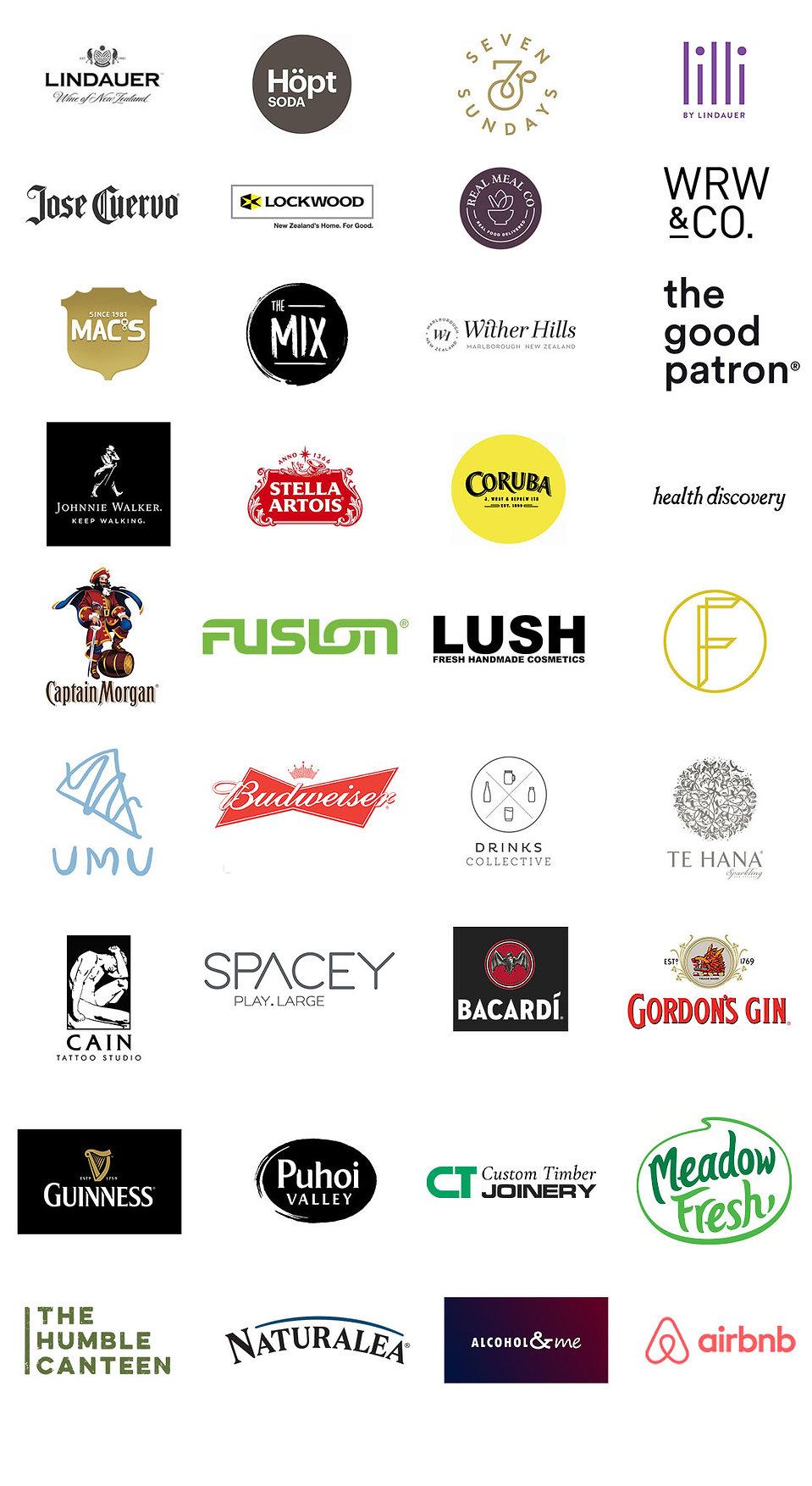 Client-Logo-Comp-2020.jpg