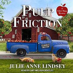 Pulp Friction.jpg