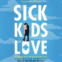 Sick Kids in Love.jpg