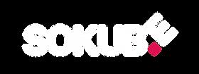Logo-Sokube-blanc-rose-fond-tr@2x.png