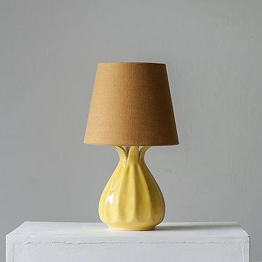 """Настольная лампа """"Yellow Lemon M"""""""