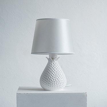 """Настольная лампа """"White Dot"""""""