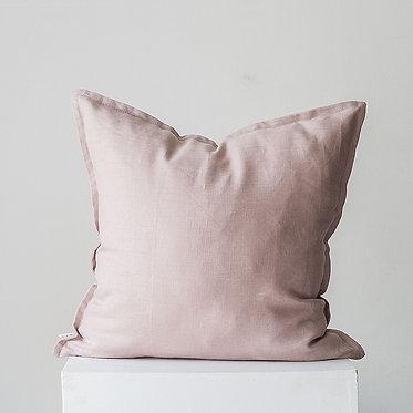 "Подушка ""Pyl pink"""