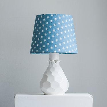 """Настольная лампа """"Astra White"""""""