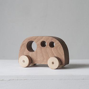 """Игрушка из дерева """"Автомобиль"""""""