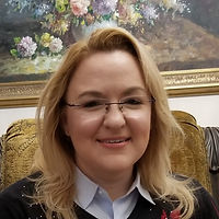 Dr. Jessica A. Hess.jpg