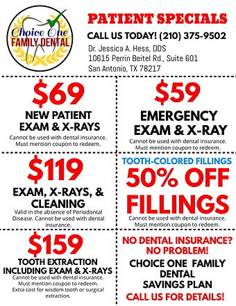 COFD Coupons Specials 2021.jpg